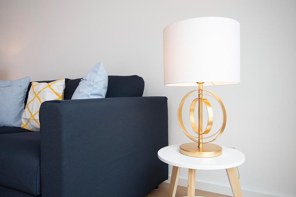 Home Staging-Muenchen-Immoagentin-Doris-Knoblich - Portfolio Home Staging
