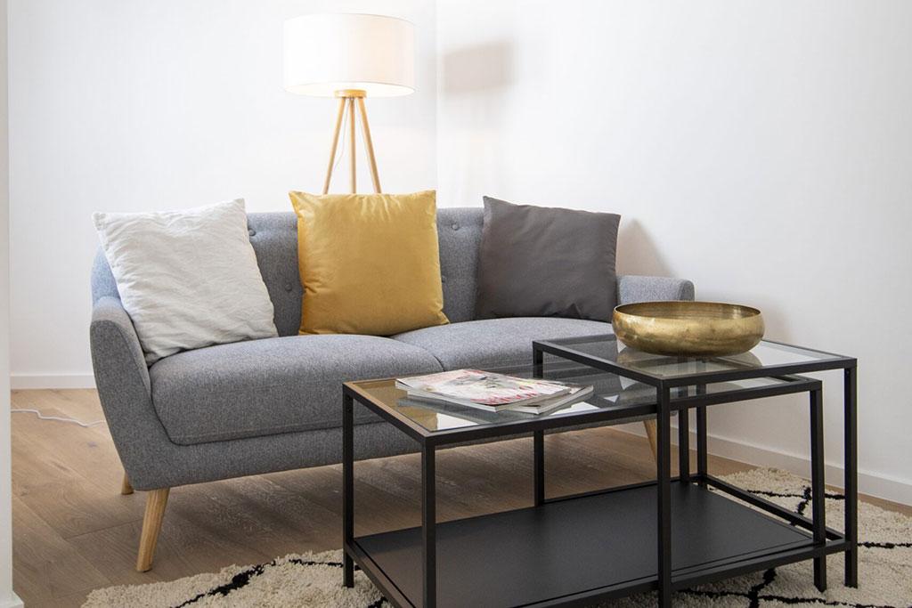 Homestaging-Muenchen-Immoagentin-Doris-Knoblich - Beratung für Immobilienverkauf