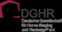 ÖGHR Zertifikat Homestaging Muenchen Immoagentin -1